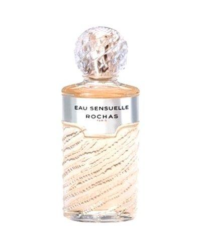 Rochas - Eau sensuelle - Eau de Toilette - 100ml