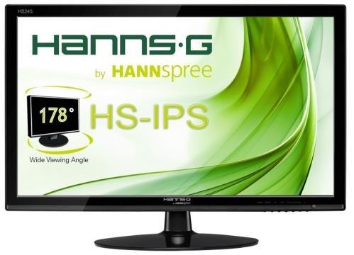 Hannspree Hanns.G HS 245 HPB 23.8