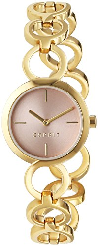 esprit-womens-quartz-watch-with-pink-dial-analogue-display-and-rose-gold-stainless-steel-plated-stra