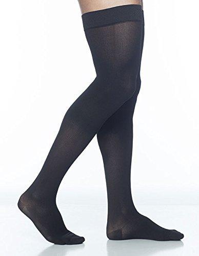 sigvaris-midtown-microfiber-822nmlm99-20-30-mmhg-mens-thigh-medium-long-black-by-sigvaris
