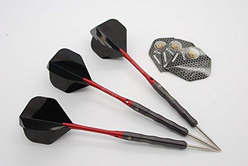 22g-winmau-mervyn-king-tungsten-darts-set-flights-stems-case
