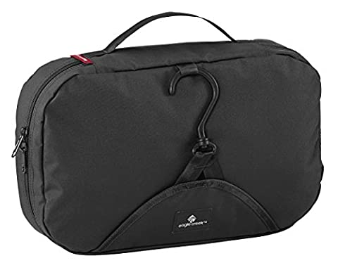 Black Eagle - Eagle Creek Pack It Wallaby Toiletry Organizer,