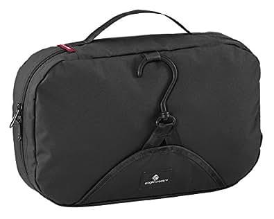 Eagle Creek Pack Es Wallaby Original Bag, 33 cm, 6,5 Liter, Schwarz