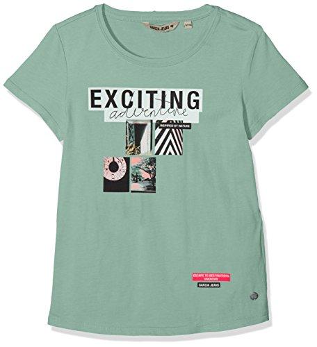Garcia Kids Girl's T-Shirt