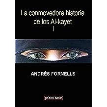 La conmovedora historia de los Al-kayet