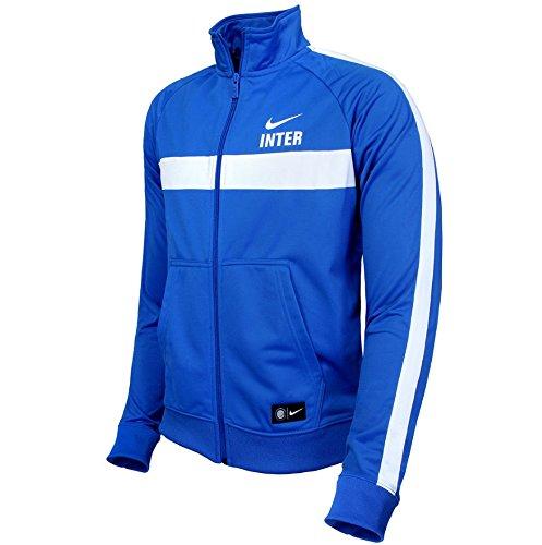 nike-inter-m-nsw-jkt-pk-cre-chaqueta-inter-de-milan-para-hombre-color-azul-talla-2xl