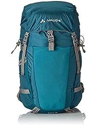 VAUDE Brenta 30, Zaino Sportivo per Escursioni Unisex Adulto, Blue Sapphire