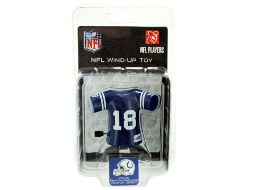indianapolis-colts-peyton-manning-wind-up-toy-case-of-8