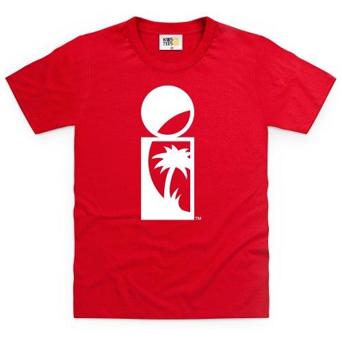 official-island-records-group-logo-light-t-shirt-bimbi-bimbi-rosso-xs