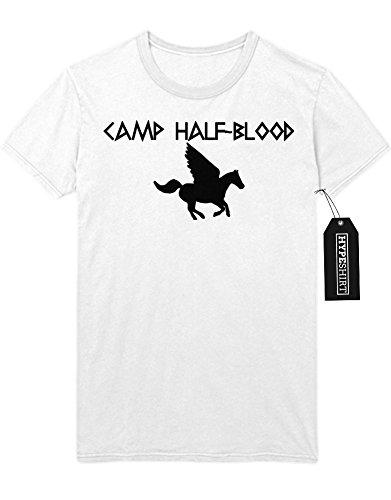 T-Shirt Percy Jackson