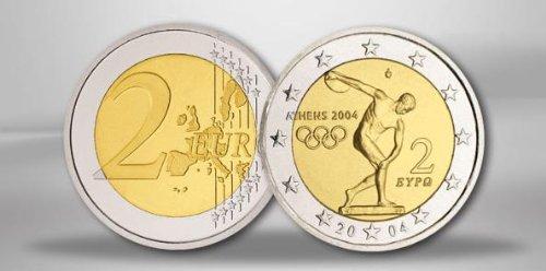 griechenland-greece-2-euro-gedenkmunze-olympiade-2004-2004-bankfrisch-