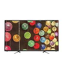 VIDEOCON VRV32HH 32 Inches HD Ready LED TV