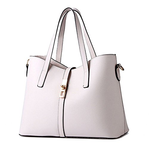 koson-man-sling-bolsas-cremallera-decorar-bolso-vintage-de-piel-sintetica-para-mujer-asa-superior-bo