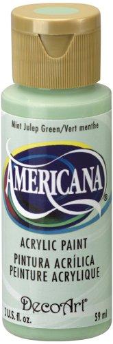 decoart-americana-acrylic-multi-purpose-paint-mint-julep-green