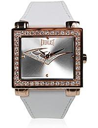 EVERLAST Reloj de cuarzo Woman 33-206-003 47 mm