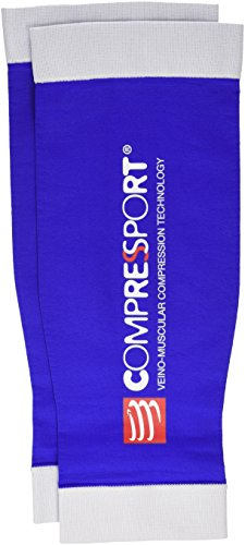 compressport-r2-scaldamuscolo-di-compressioneblu-bleut3
