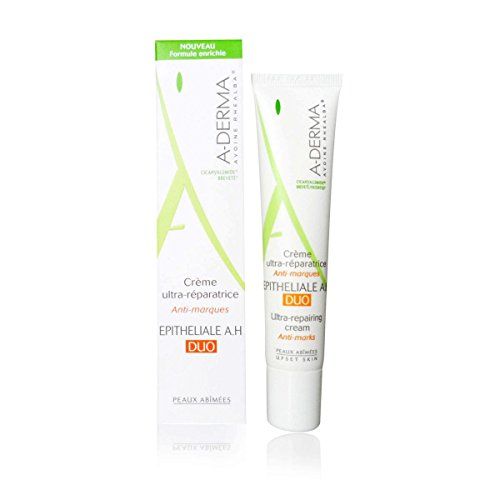 a-derma-epitheliale-ah-duo-restructuring-cream-40ml