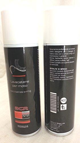 spray-nettoyant-pour-lavage-de-chaines-moto-avec-ou-sans-torique-de-transmission