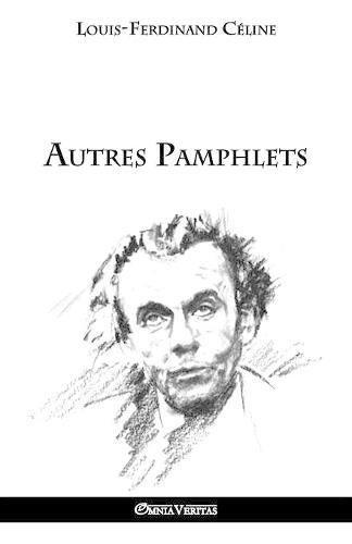 Autres Pamphlets