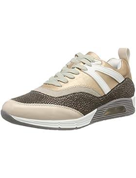 Bullboxer 159001f5s, Sneaker Basse Donna