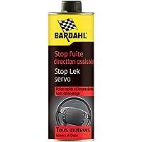 Bardahl 1755 Stop-Fuite Direction ASSISTEE