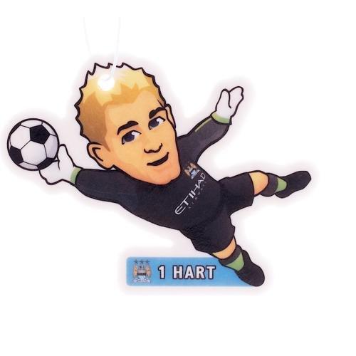manchester-united-man-city-ambientador-jugador-de-futbol-joe-hart