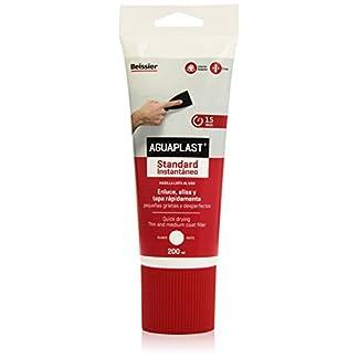 Beissier M56072 – Aguaplast instantaneo tubo 200 ml