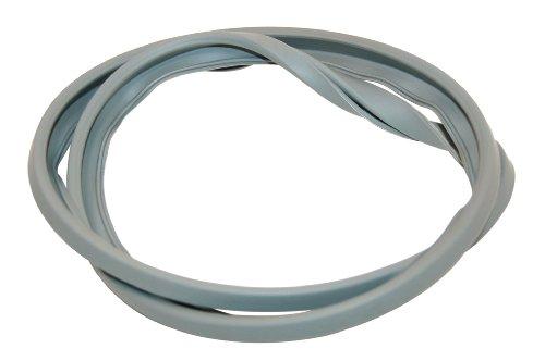 Creda c00112211Sèche-linge Accessoires/portes/Hotpoint Sèche Linge Indesit Proline Joint de porte Joint