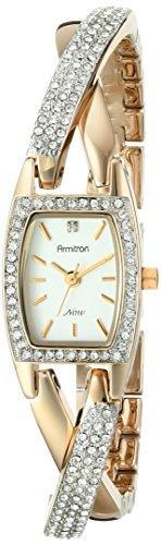 armitron-womens-75-5242svtt-swarovski-crystal-accented-two-tone-bangle-watch