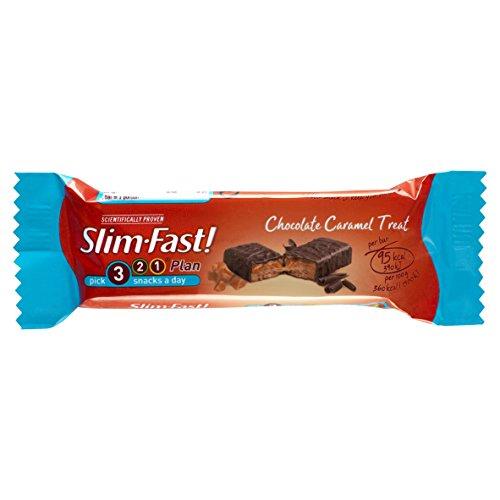 slimfast-snack-bar-chocolate-caramel-treat-26-g-pack-of-24