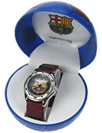 F.C. Barcelona Watch Yths CL
