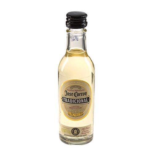 jose-cuervo-tradicional-tequila-5cl-miniature
