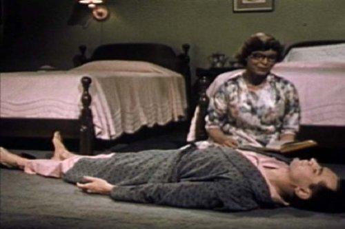 Preisvergleich Produktbild Classic Psychoactive Drug Film DVD: 1957 Atarax For Anxiety Psychiatric Tranquilizer,  Sedative,  Relaxant,  Downer,  Sedation,  Relaxer Medication History Pictures Film DVD