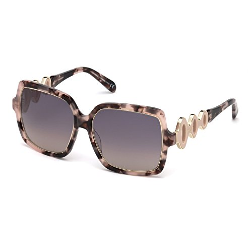 emilio-pucci-ep0040-geometrico-acetato-mujer-pink-havana-grey-rose-shaded55t-b-56-16-140