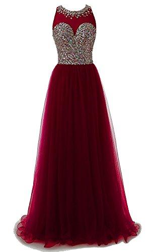 Toscana sposa lieb Ling a forma di cuore stanotte vestimento Kurz Satin damigella Cocktail Party vestimento punta. rosso vivo