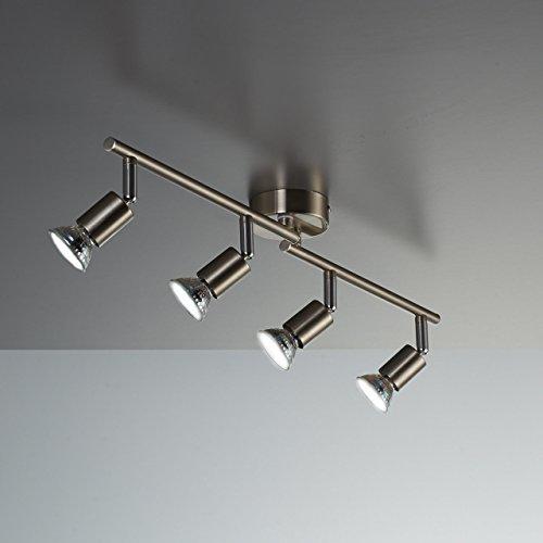 comprare on line Lampada da soffitto LED/lampada/soffitto lampada/lampada/lampada da soffitto LED/Led Faretto Spot//LED Spot/lampada da soffitto LED/lampada da salotto prezzo