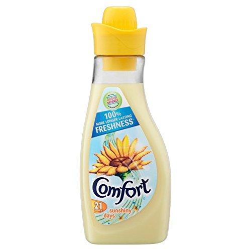 comfort-sunshiny-dias-tela-acondicionador-21-wash-750ml