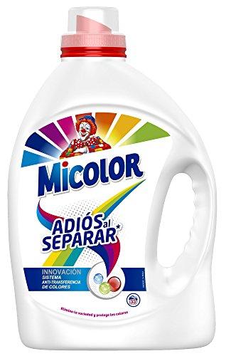 micolor-adios-al-separar-2046-l