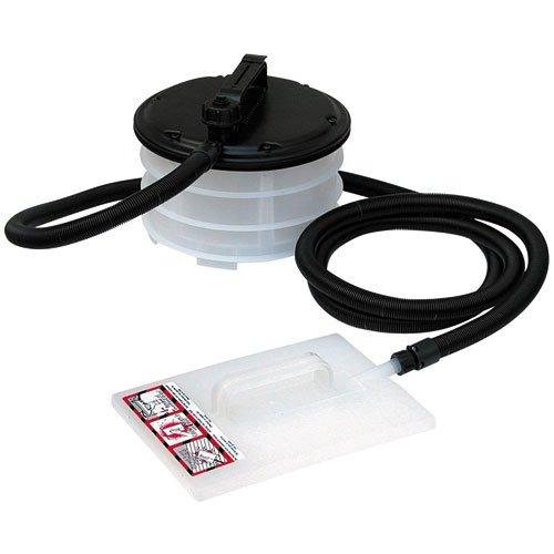 elektrischer-dampf-tapetenloser-1800-w-prdec200