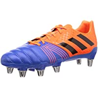 adidas Chaussures Kakari SG
