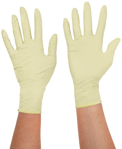shield-gd05-s-powder-free-gloves-latex-small-pack-of-100