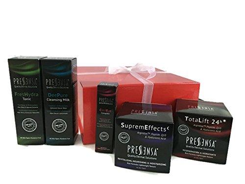 kit-essenziale-di-cura-quotidiana-migliore-regalo-per-il-giorno-di-san-valentino-creme-da-giorno-e-d