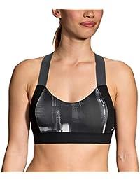 3816c5612daa Amazon.co.uk: Brooks - Sports Bras / Knickers & Bras: Clothing