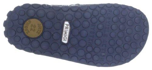 Primigi LINY 6986100, Sandales garçon Bleu-TR-C3-387