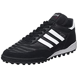 the best attitude ed1f5 f5f85 adidas Mundial Team, Scarpe da Calcio Uomo Donna ...