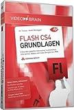 Adobe Flash CS4 - Grundlagen Bild
