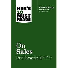 On Sales