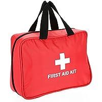 Erste Hilfe Set, Medizinische Tasche Notfalltasche Medizinisch Tasche Klein kompakt Perfekt Design für Haus Auto... preisvergleich bei billige-tabletten.eu