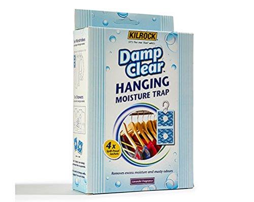 kilrock-humedad-transparente-para-colgar-absorbente-de-humedad-trampa-4-x-50-g-perfecto-para-armario