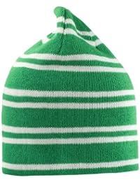 Result Unisex Winter Wende-Mütze / Beanie-Mütze